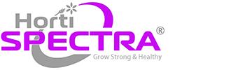 深圳市恩基科技有限公司